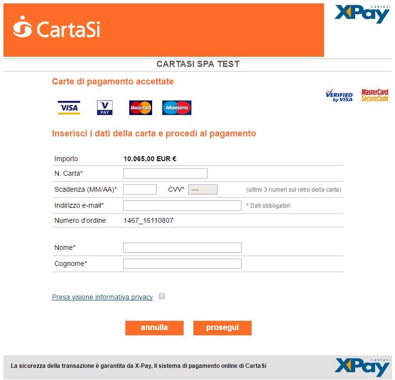 jvg-guida-acquisto-cartasi