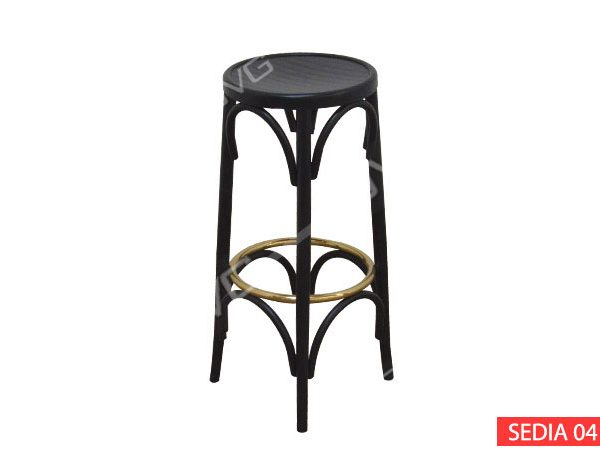 Sgabello da bar * bar stool * tabouret de bar * barhocker * taburete