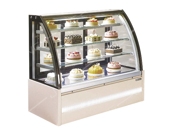 vetrina pasticceria ventilata ventilated pastry display. Black Bedroom Furniture Sets. Home Design Ideas