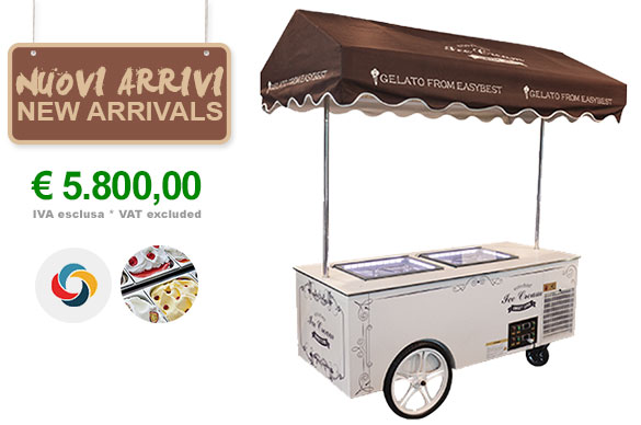 NUOVI-ARRIVI-EASY-BEST-CARRETTO-GELATO-IC-CART-G6-JVG